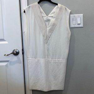 Iro Mini Dress